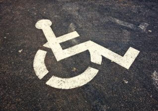 When Is An Employee Request For Reasonable Accommodations Actually Reasonable?