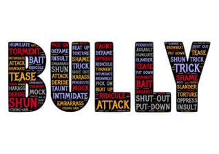 Workplace Bullying Statistics By Gender, Race and Job Level