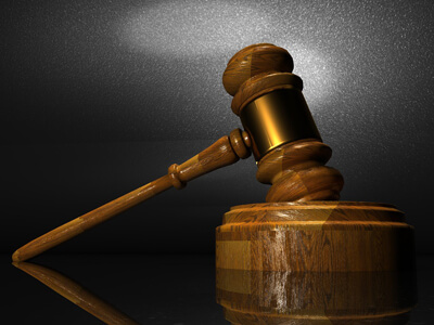 California Employers: Learn From These Recent Court Decisions