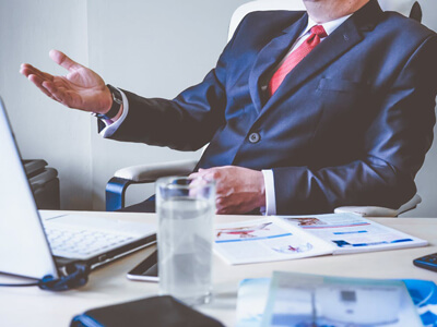 Attention New Supervisors: 5 Things You Should Never Do If You Want To Be Successful