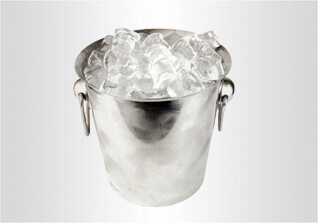 Parallels Between The Ice Bucket Challenge and Employee Engagement