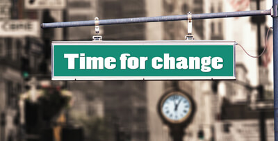 Possible Changes to FLSA Exemptions