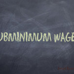 What Is The Subminimum Wage?