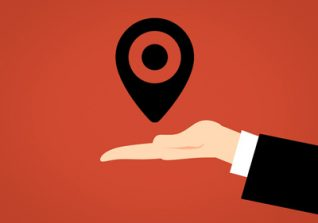 Do Employers Have the Right to Monitor Employees Through GPS Tracking? Is It an Invasion of Workplace Privacy?