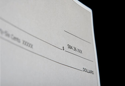FAQ: What are the Rules for Issuing an Employee's Last Paycheck?