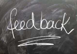 How to Give Your Employees More Control Over Feedback
