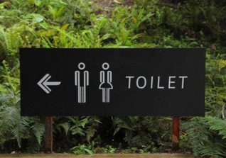 Employers Take Notice:  Your Role In Protecting The Restroom Rights Of Transgender Workers
