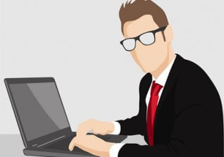 Why It Is Important to Distinguish Interns From Employees – Especially In Cases of Unpaid Interns